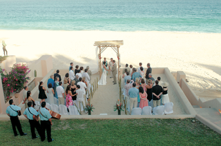 cabo-san-lucas-oceanfront-wedding-location