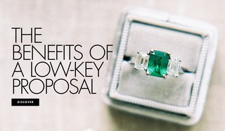 the-benefits-of-a-low-key-private-proposal