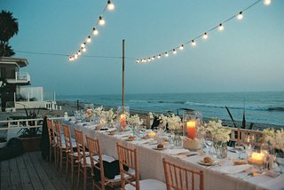 a-long-reception-table-boasted-ocean-views
