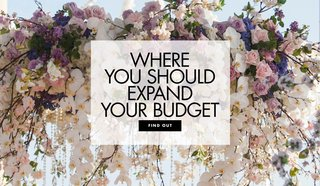 where-you-should-expand-your-budget-and-what-to-splurge-on-for-your-big-day