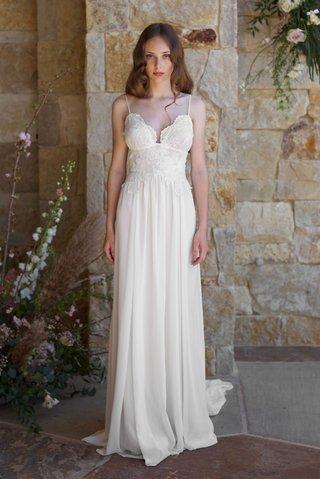 claire-pettibone-romantique-spring-2018-the-vineyard-collection-zinfandel-lace-spaghetti-strap-dress