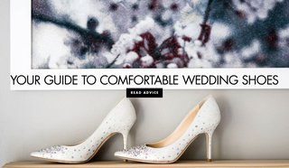 how-to-make-your-wedding-shoes-feel-more-comfortable