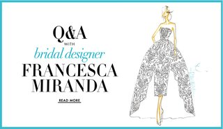 francesca-miranda-question-and-answer-interview-bridal-designer-spring-2017-collection