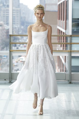 look-9-by-gracy-accad-spring-2019-ballerina-top-with-ankle-length-organza-skirt-embroidery