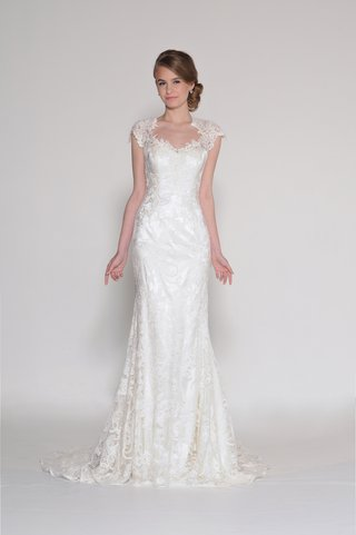 eugenia-couture-wedding-dress-with-italian-lace-and-alencon-lace-appliques-over-sheer-open-back