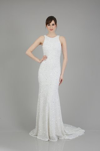 a-sparkling-gown-with-a-high-neckline-and-a-slightly-flared-skirt-by-theia