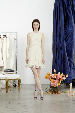 a-line-lace-cocktail-crosby-dress-by-dee-hutton