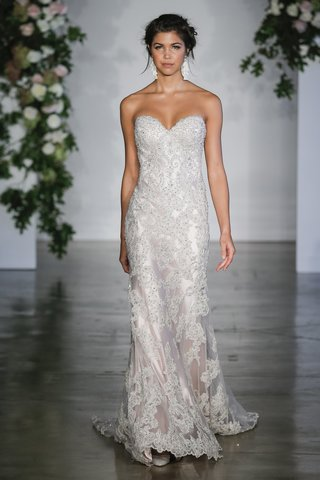 morilee-fall-2018-crystal-beaded-gown-of-metallic-embroidered-appliques-on-net