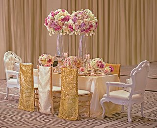 wedding-reception-styled-shoot-table-at-langham-chicago