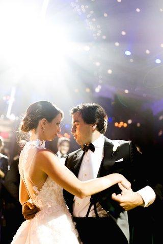 ashley-fina-wedding-first-dance-with-lighting
