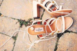 white-straps-valentino-bridal-shoes