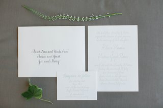 calligraphy-invitations-calligraphed-by-the-mother-of-the-groom