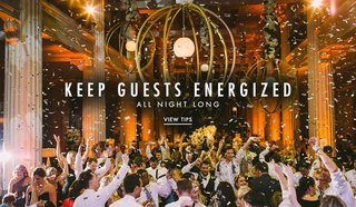how-to-keep-guests-energized-and-dancing-at-your-wedding-reception