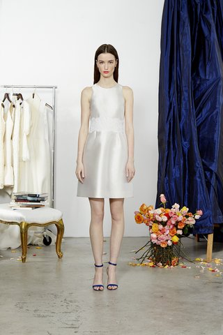 shiny-white-cocktail-bella-dress-by-dee-hutton