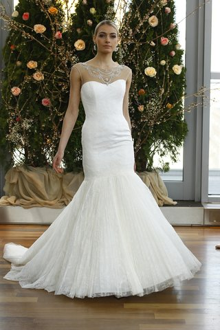 isabelle-armstrong-mermaid-wedding-dress-with-illusion-neckline