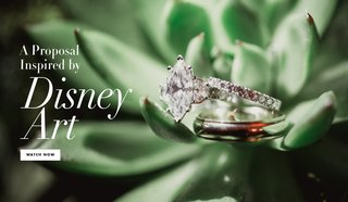 wedding-proposal-story-with-disney-art-for-a-special-bride