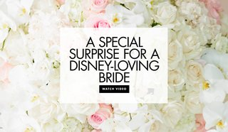 jodi-benson-who-voiced-ariel-on-the-little-mermaid-surprised-a-bride-at-her-wedding
