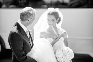 bride-and-her-father-right-before-her-wedding-ceremony-in-la-jolla-ca
