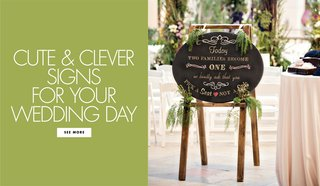 from-the-start-of-the-ceremony-to-the-grand-exit-a-good-sign-will-lead-your-guests