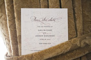 wedding-save-the-date-card-on-new-york-city-map