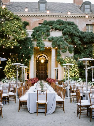 wedding-at-filoli-outdoor-reception-twinkle-lights-natural-chiavari-chairs