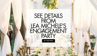 see-details-from-lea-micheles-engagement-party-with-zandy-reich