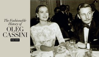 oleg-cassini-wedding-dress-designer-and-fashion-history