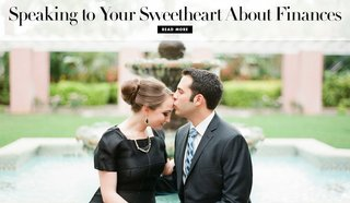 how-to-talk-to-your-partner-about-wedding-money-finances-statistics-american-couples-learnvest