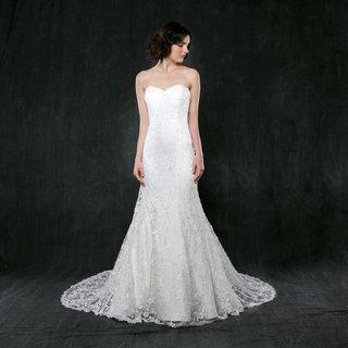 sareh-nouri-spring-2017-daphne-wedding-dress-trumpet-gown-with-flower-lace-sweetheart-neckline
