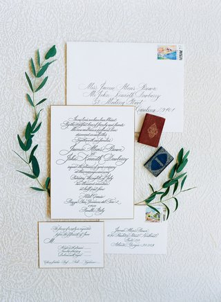 fancy-wedding-invitation-suite-calligraphy-for-reply-card-invite-envelope-and-return-envelope
