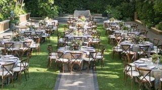 Four Seasons - Wetherly Gardens wedding venue