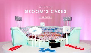 wedding-cake-ideas-groom-cake-ideas