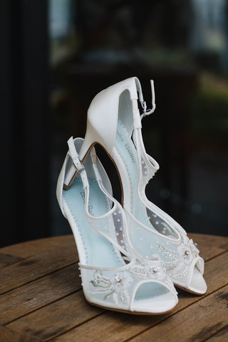 bella-belle-bridal-heels-with-baby-blue-insole-for-something-blue-sheer-details