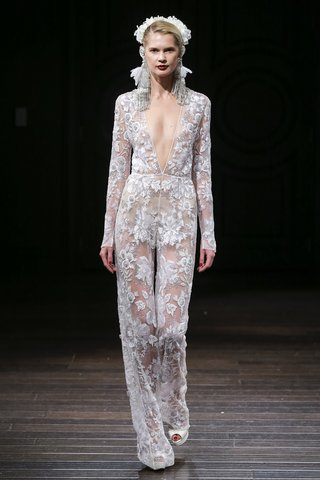 naeem-khan-fall-2018-sequin-embroidered-tulle-jumpsuit
