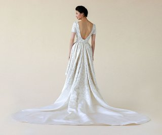 marchesa-bridal-capsule-collection-for-st-regis-new-york-back-of-wedding-dress