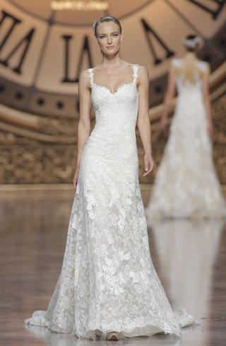 atelier-pronovias-2016-verin-wedding-dress