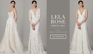 lela-rose-bridal-spring-2017-wedding-dress-collection