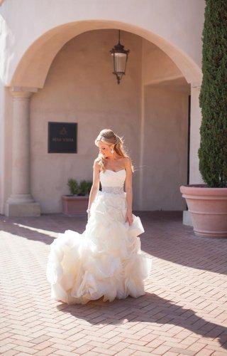 custom-vera-wang-wedding-dress-with-sparkles