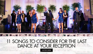 11-songs-to-consider-for-the-last-dance-at-your-wedding-reception