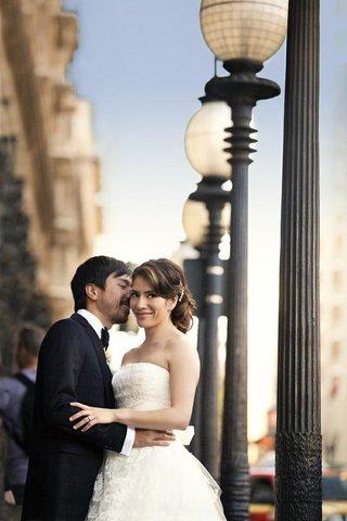 hispanic-woman-and-asian-man-on-wedding-day