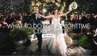 what-to-do-for-a-nighttime-ceremony-wedding-ideas-and-advice-outdoor-wedding-at-night