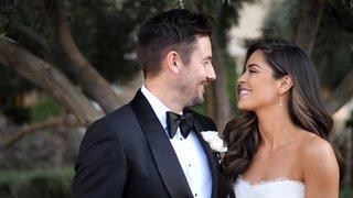 Amanda & David's Wedding Same Day Edit from Green Valley Ranch Resort, Henderson, NV