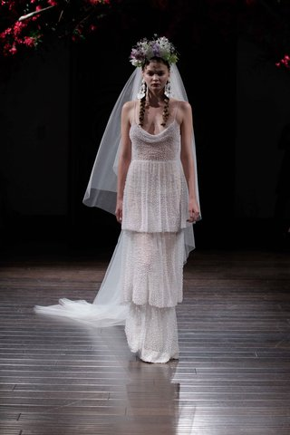 spaghetti-strap-tulle-tier-wedding-dress-by-naeem-khan-fall-2016
