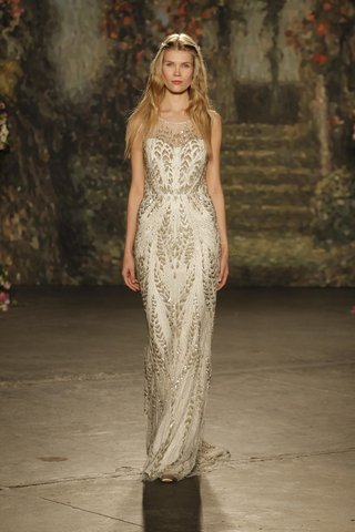 column-embroidered-hermia-gown-with-illusion-neckline-by-jenny-packham