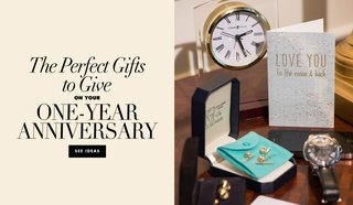 get-ideas-for-what-to-give-your-spouse-on-your-one-year-wedding-anniversary