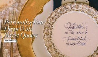 wedding-quote-ideas-and-how-to-personalize-decor-with-love-quotes