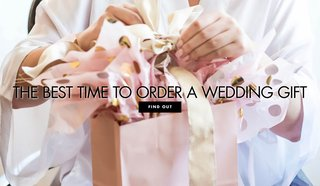 when-is-the-best-time-to-order-a-wedding-gift-when-to-send-a-wedding-gift