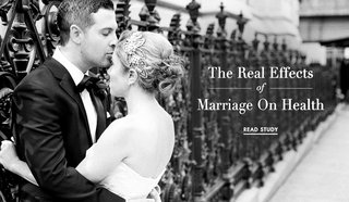 marriage-study-that-shows-weak-marriages-are-bad-for-health