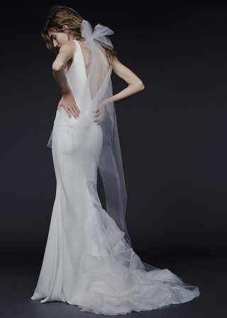 white-v-back-and-v-neck-wedding-dress-by-vera-wang-fall-2015