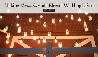 learn-how-to-incorporate-mason-jars-into-your-rustic-or-refined-wedding
